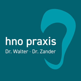 HNO-Praxis-Duisburg Dr. Walter Dr. Zander